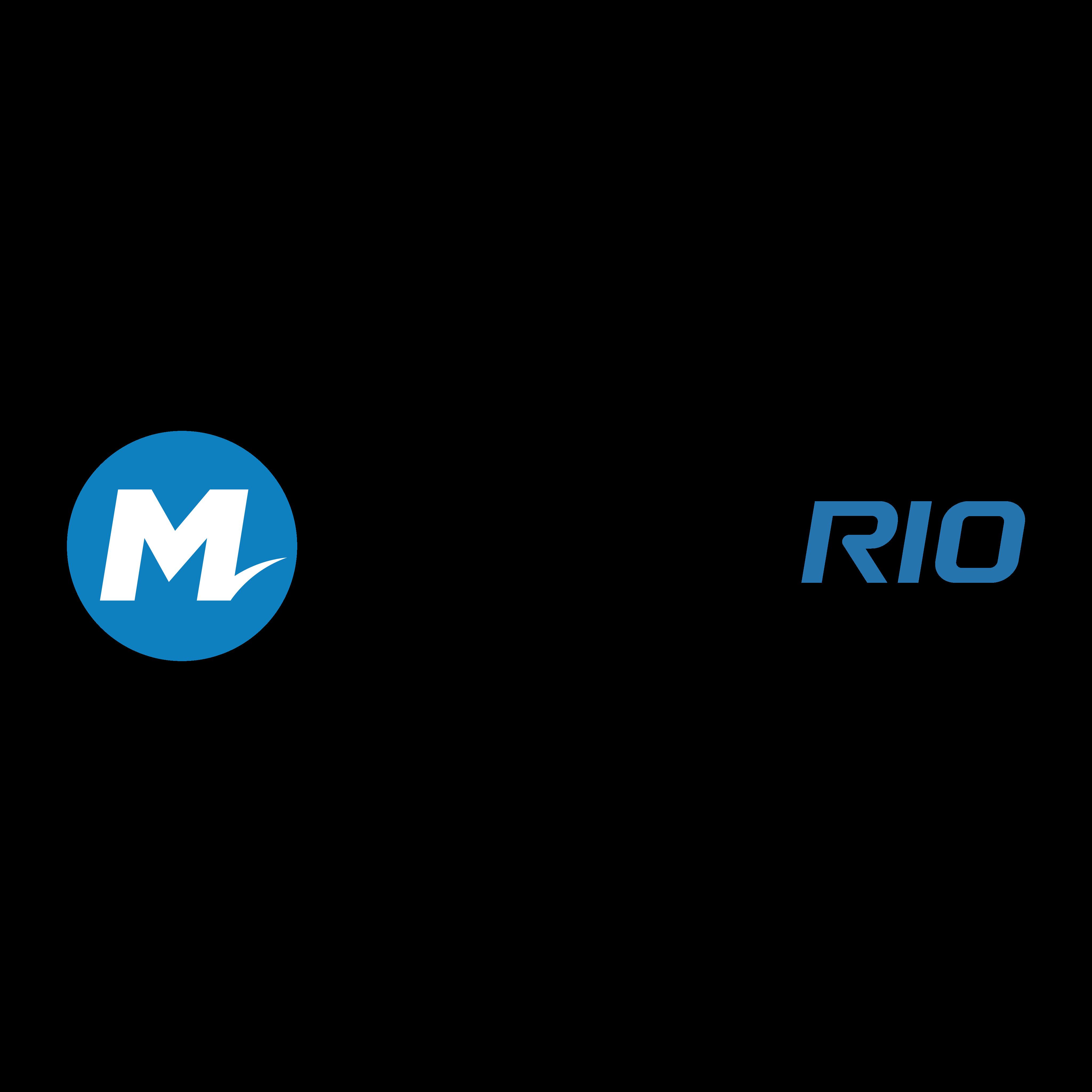 METRO RIO