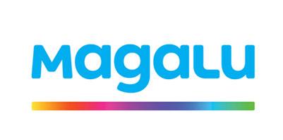 Magalu